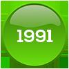 1991-100x100