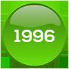 1996-100x100