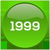 1999-100x100