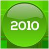 2010-100x100