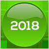 2018-100x100