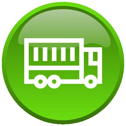 Icona-camion