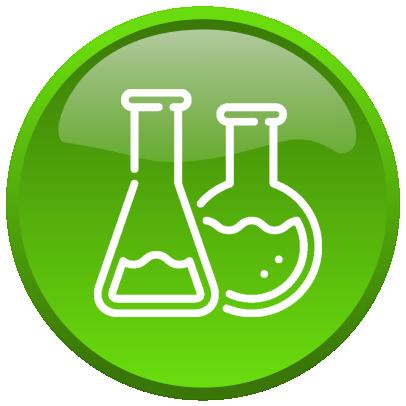 Icona-chimica