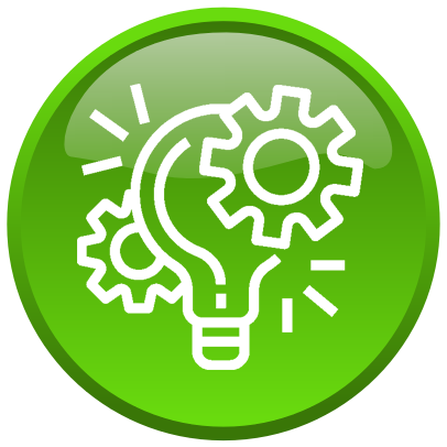 Icona-innovazione