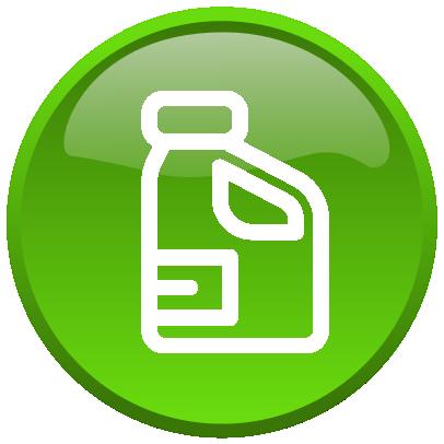 Icona-liquido