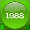 1988-100x100