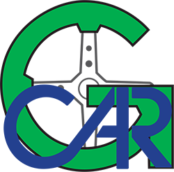 Logo-Gicar-250
